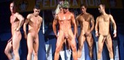Horny Model Boys from Horny Model Boys