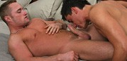 Ivan Sky And Robert Rezavy Fuck from Jake Cruise