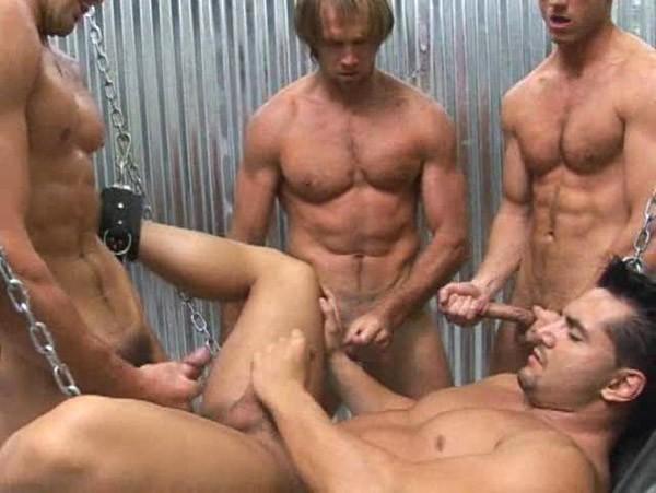 Randy blue sling orgy seems excellent