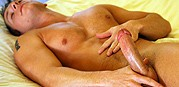 Tommy D Xxx from Next Door Pass