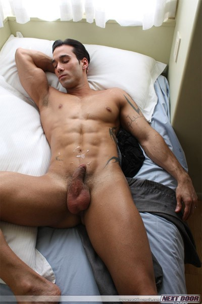 Doctor gay sex hot image hung lad andrew 8