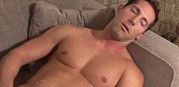 Dane from Sean Cody