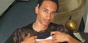 Dominican Chris from Miami Boyz