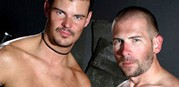 Manifesto from Raging Stallion