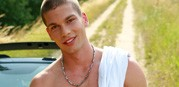 Julien Hussey from Bel Ami Online