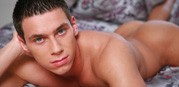 Marek Pietrak from Bel Ami Online