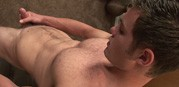 Auditions 29 Prt2 from Sean Cody