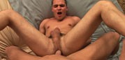 Doug Fucks Isaac from Sean Cody