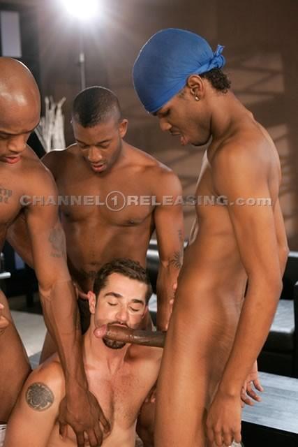 Gay boys sexs