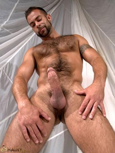 Very hairy boyz pics