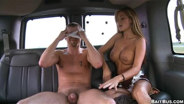 All bus fuck gay porn xxx hot image erik 9