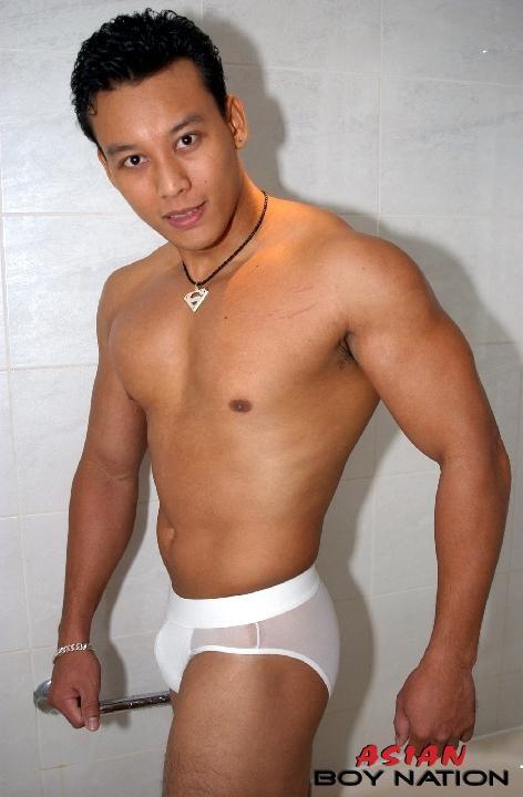 Asianboy nation