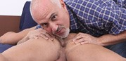 Nick Toretto Serviced from Jake Cruise