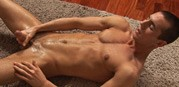 Auditions 34 from Sean Cody