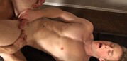 Jonah Fucks Lane from Sean Cody