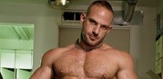 Samuel Colt from Falcon Studios