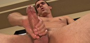 Auditions 35 from Sean Cody