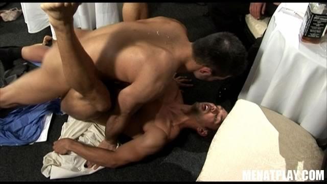 Gay in sex video vip