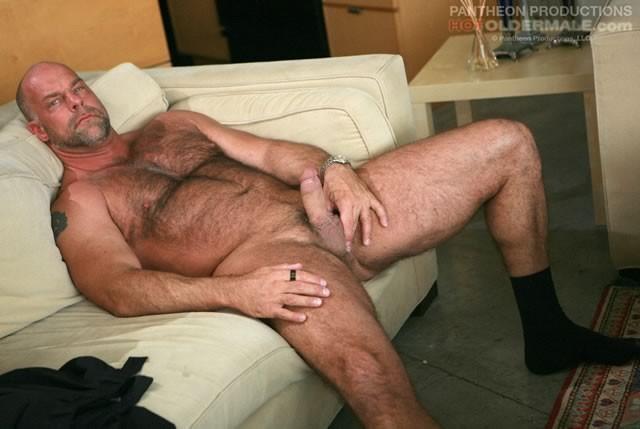 Men sucking mens cocks until they cum gay 5
