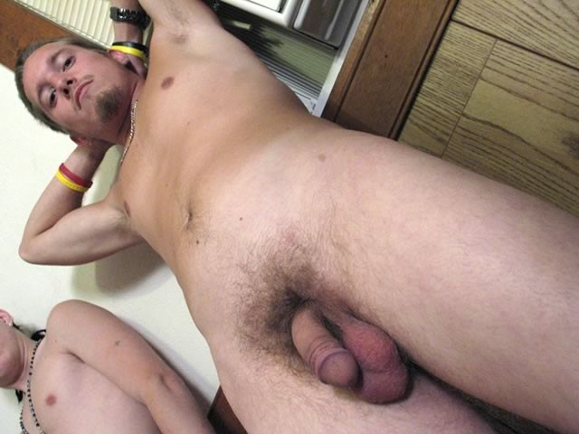 image Gay brother gives straight blowjob free