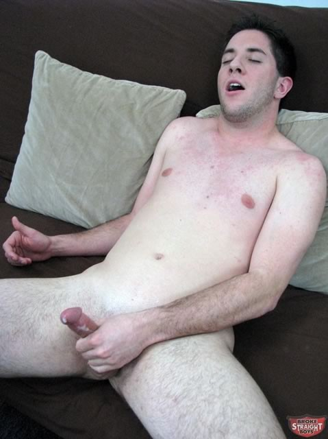 Ashlynn brook anal