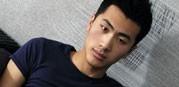 David Chen from Jet Wang