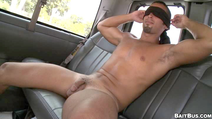 Baitbus gay escorts da