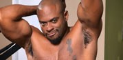 Diesel Washington from Hot Jocks Nice Cocks