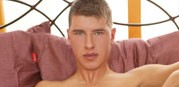 Young Horny Jarda from Bel Ami Online