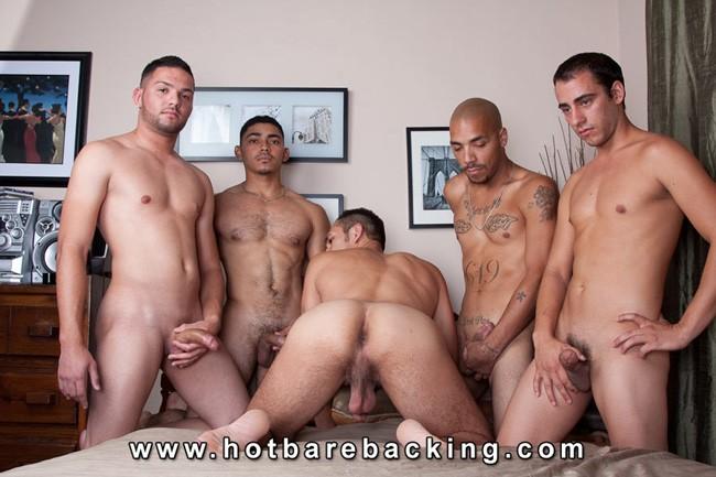 Гэнг бэнг геи порно туб 32329 фотография