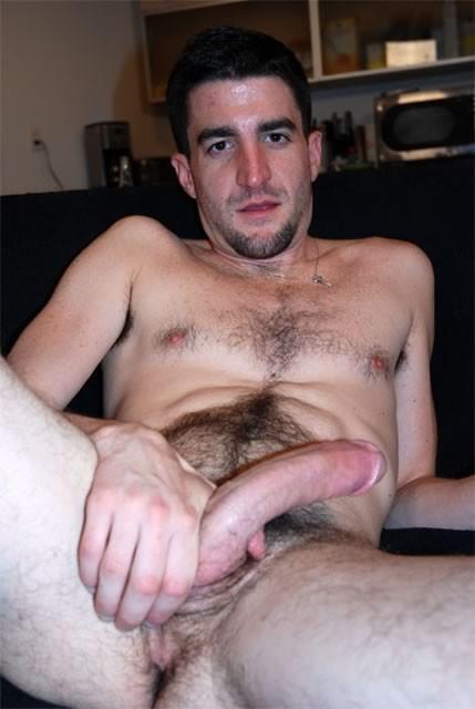 Matt hyland gay