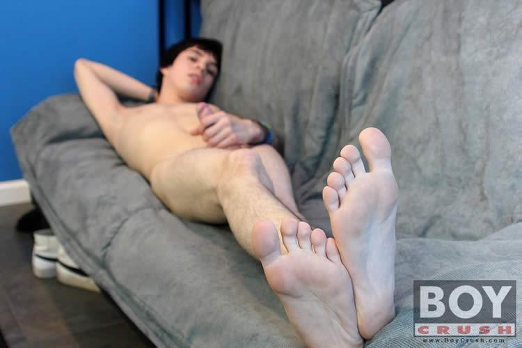Gay sex kyler pants as jack bj039s on his 6