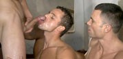 Belami Uncut 3way from Bel Ami Online