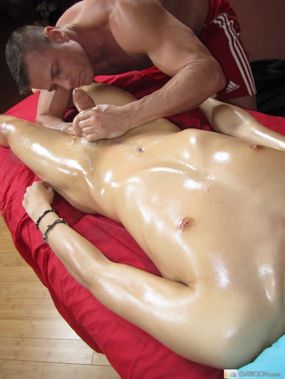 gay massage newcastle massage parlor
