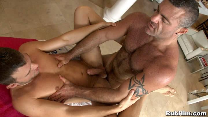 nuru massage sydney gay brothel