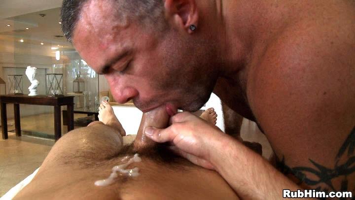 sensual genital massage nuru massage perth