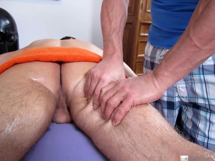геи трах фото масаж раба дырочку