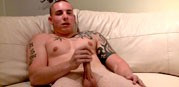 Amateur Stud Pierce from Active Duty