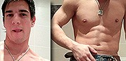 Tj from Man Avenue