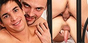 Tomm Fucks Tj from Man Avenue