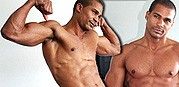 K Slay from Man Avenue