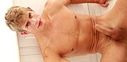 Dolph Lambert from Bel Ami Online