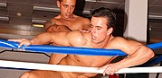 Richi And Fernando from Sex Gaymes