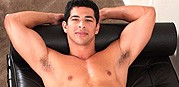 Alex from Sean Cody