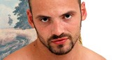 Tomms Toy from Man Avenue