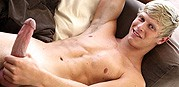 Alex Waters Pin Up from Bel Ami Online