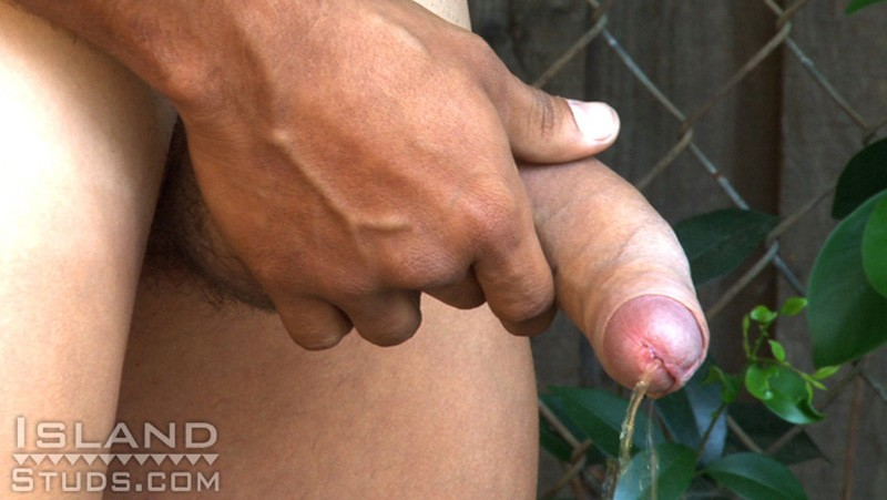 Puerto Rican Porn Gay Videos Pornhubcom