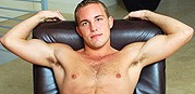 Alex Andrews Busts Nut from College Dudes