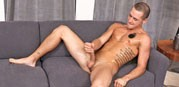 Auditions 39 from Sean Cody