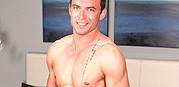 Hendrick from Sean Cody